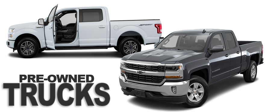 Trucks For Sale In Tn >> Find Huge Deals On Used Trucks In Dickson Tennessee