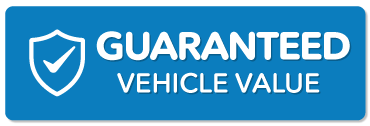 Click for Guaranteed Vehicle Value