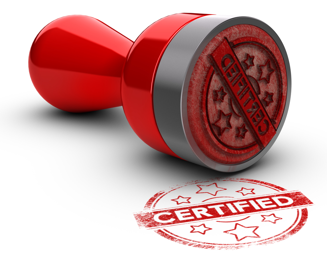 Certified Pre-Owned vs. Used Cars In College Station, TX