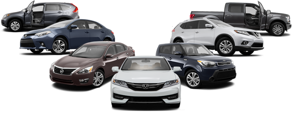 Used Vehicle Specials College Station, TX