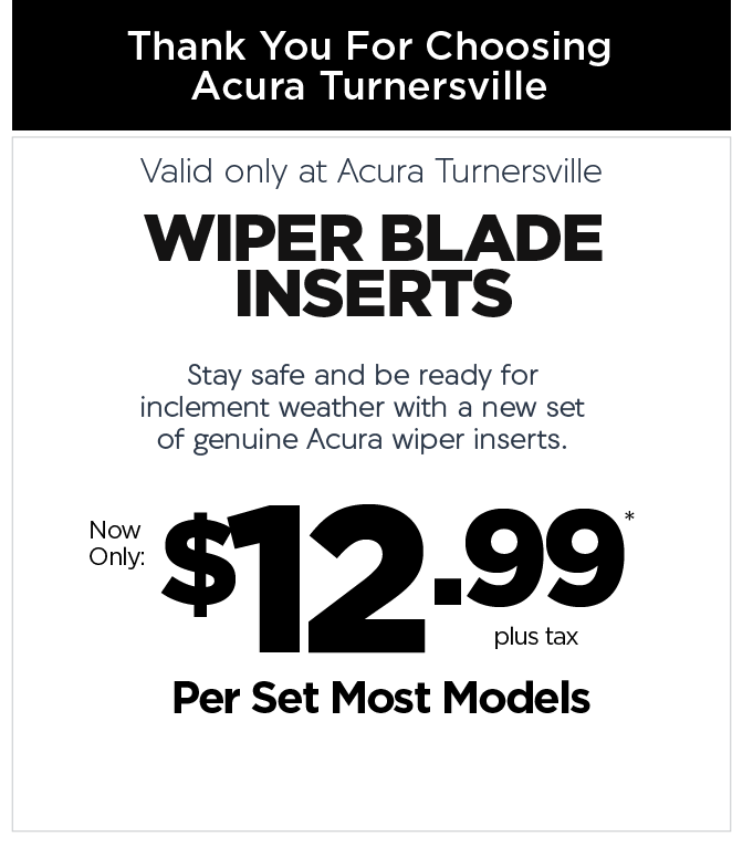 acura change service reeves norm viejo specials coupons mission oil htm request