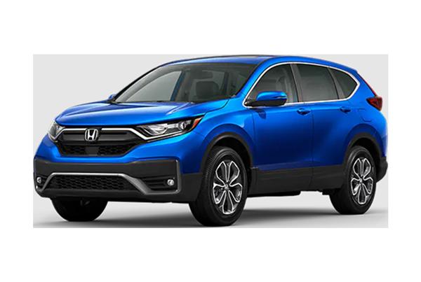 2021 Honda CR-V Gonzales, LA