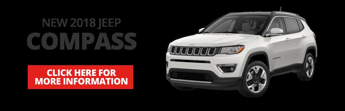 Car Leasing Deals Atlanta Ga