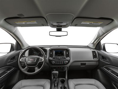 2020 GMC Canyon Center Steering Column in Forsyth, IL