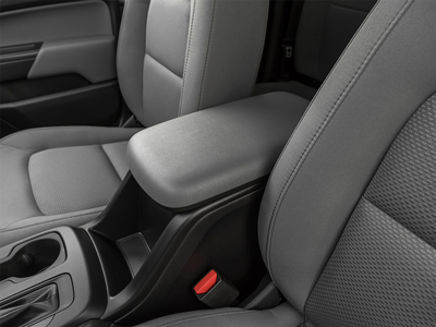 2020 GMC Canyon Center Console in Forsyth, IL