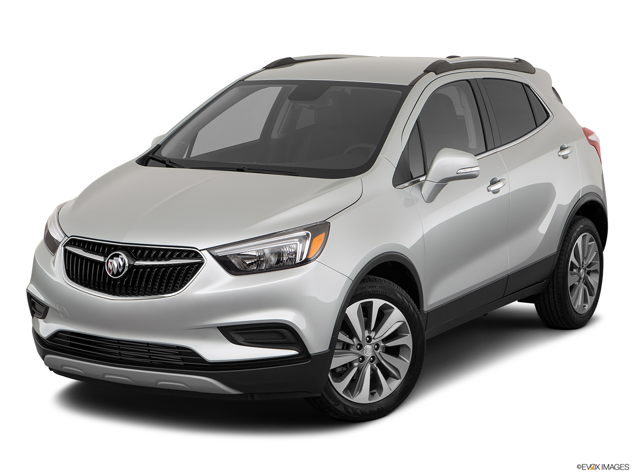 2020 Buick Encore in Forsyth, IL