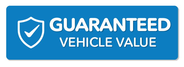 Trade in your vehicle today