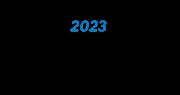 New 2021 Honda CR-V at Bob Brady Honda