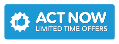 Act Now limited time offers