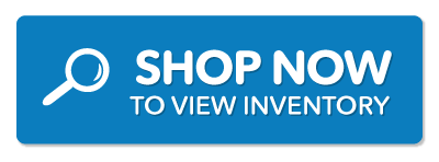 Shop Now to view Pilot inventory