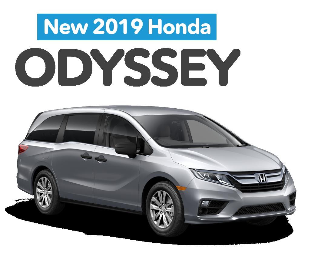 Bob Brady Decatur Il >> Find Honda Odyssey Specials in Decatur, IL