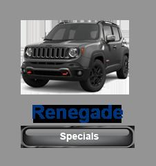 Renegade Specials Champaign IL
