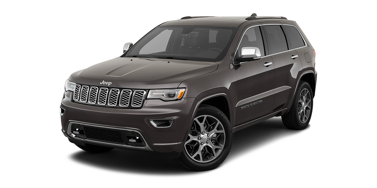 Used Jeep Grand Cherokee Special. Click here to take advantage of this offer!