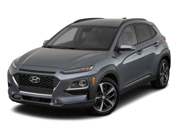 2020 Hyundai Kona Decatur IL