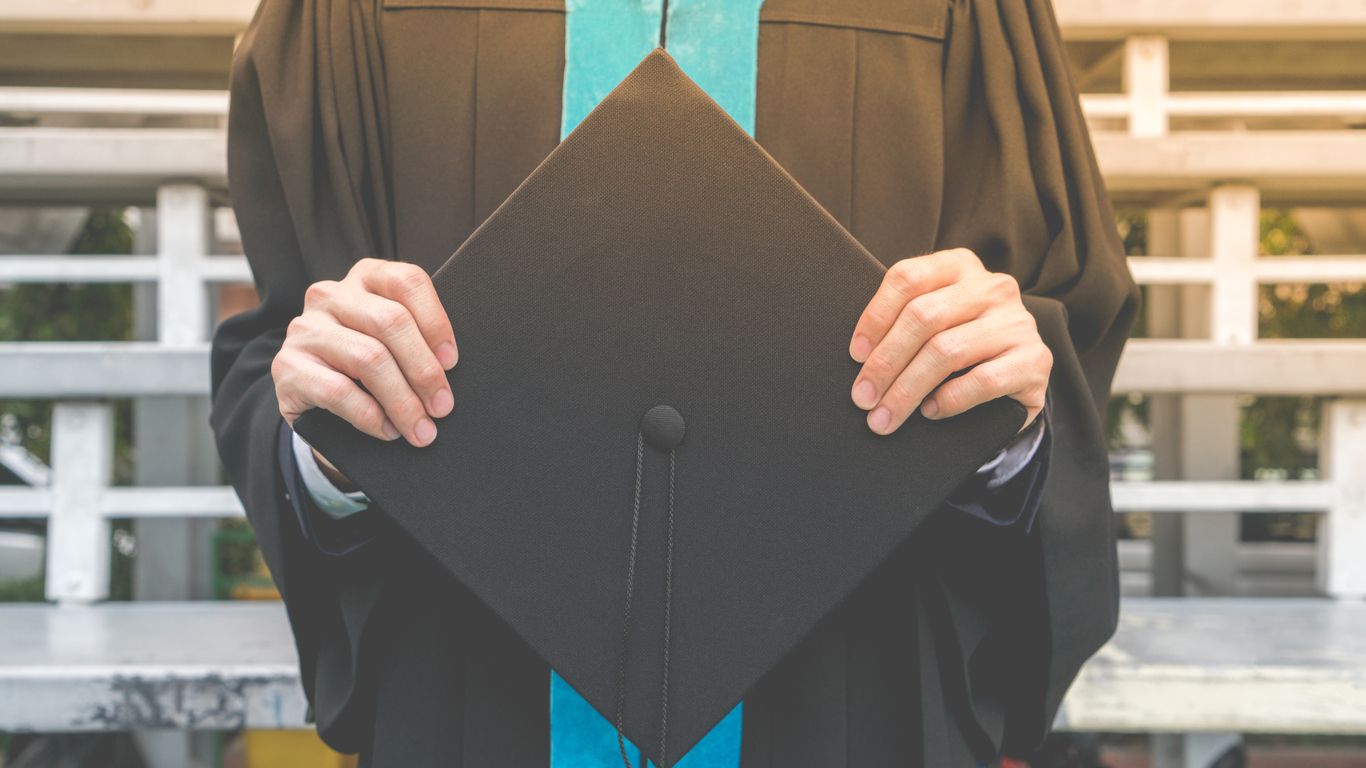 College Discount in Decatur, Illinois