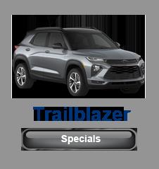 Trailblazer Specials