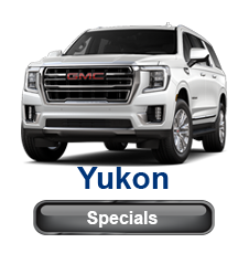 Yukon Specials
