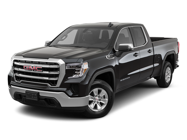 2020 GMC Sierra 1500 Specials Panama City, FL