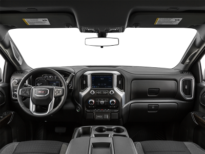 2020 GMC Sierra 1500 Steering Column Panama City, FL