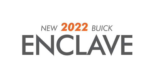 New 2021 Buick Enclave at Berglund Chevrolet Buick of Roanoke