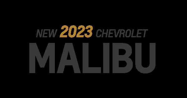 New 2021 Chevrolet Malibu at Berglund Chevrolet Buick of Roanoke