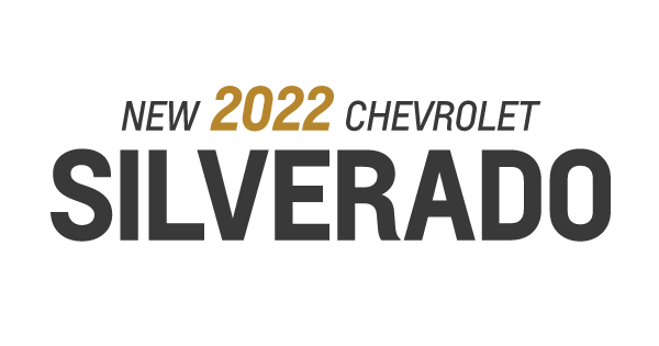 New 2021 Chevrolet Silverado at Berglund Chevrolet Buick of Roanoke