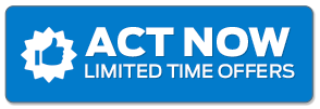 Act now to limited time offers