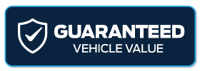 Guaranteed Vehicle Value