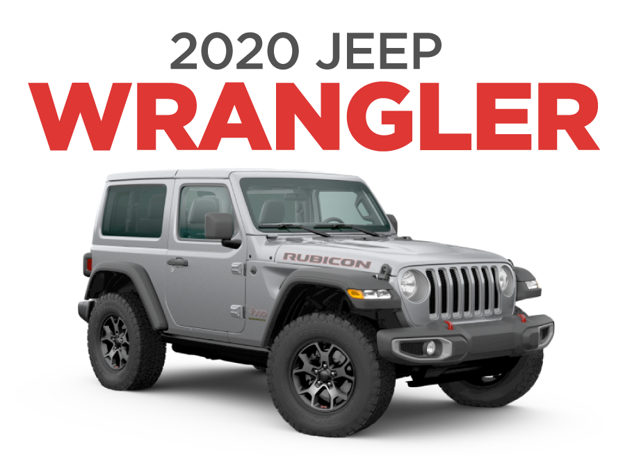 Jeeps For Sale In Va >> Incredible Deals On The Jeep Wrangler In Roanoke Va