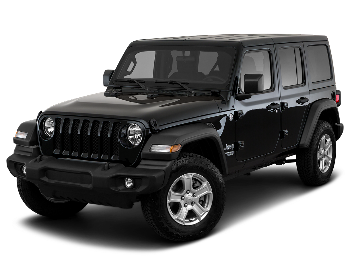 new exterior grand finance main cherokee jeep financing offers waco lease buy trailhawk image and tx capability