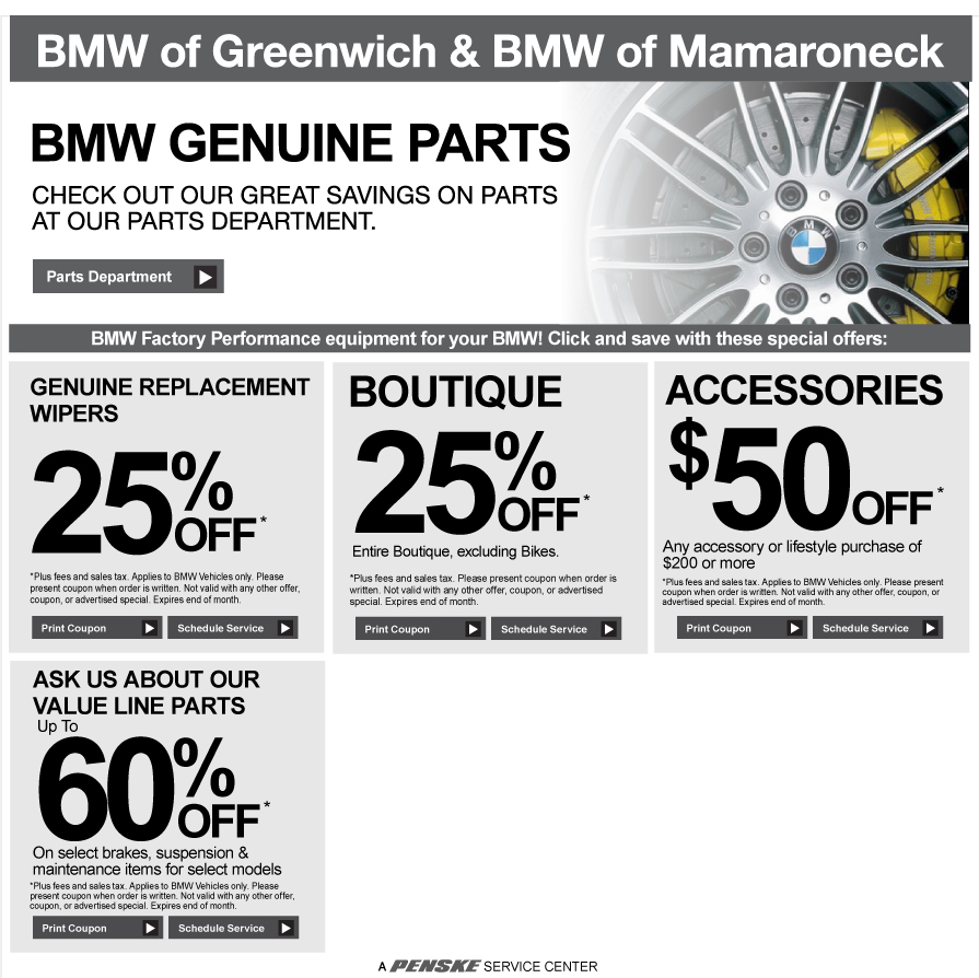 Gm parts direct coupon code