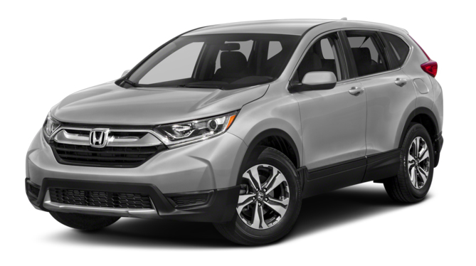 click here to shop new honda pilot inventory