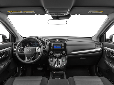 2020 Honda CR-V in Greenville, NC Steering Column
