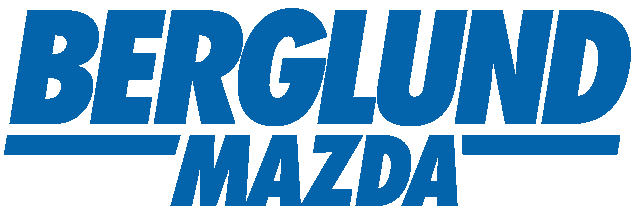 Welcome to Berglund Mazda!