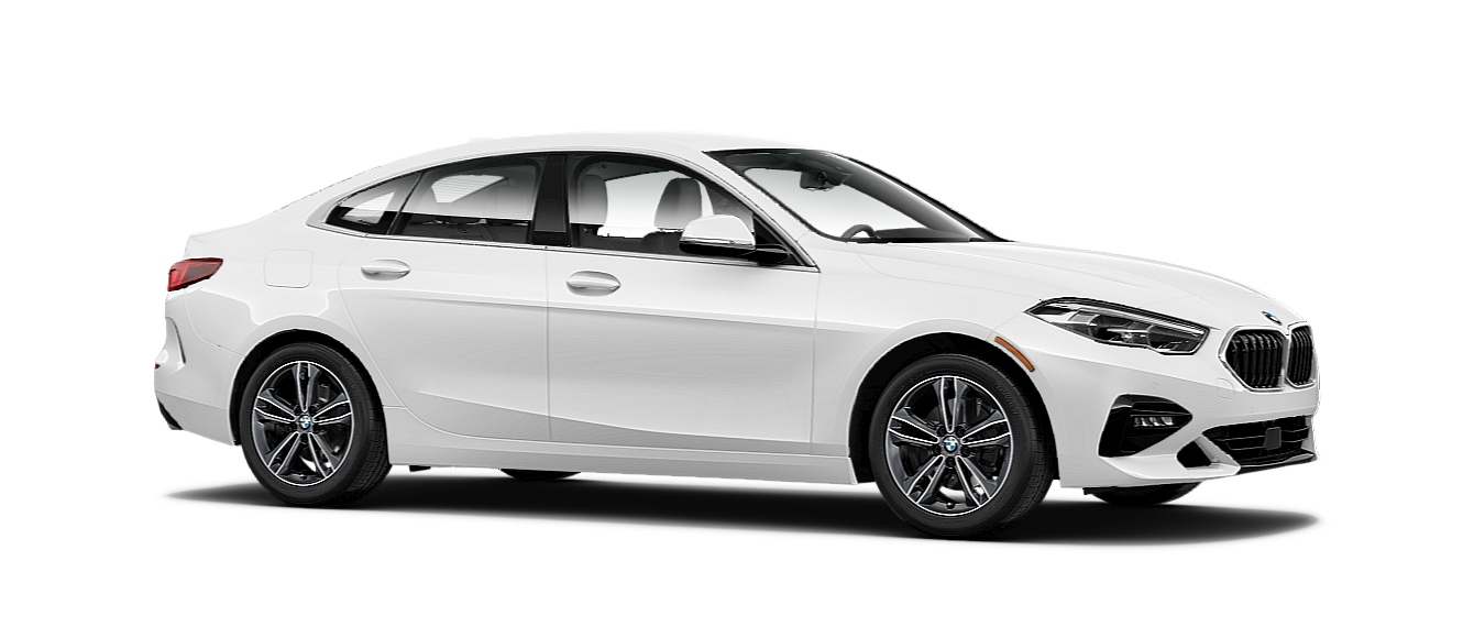 new BMW 2 Series Gran Coupe for sale in Lynchburg VA