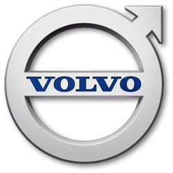 Careers At Berglund | Volvo Cars of Lynchburg