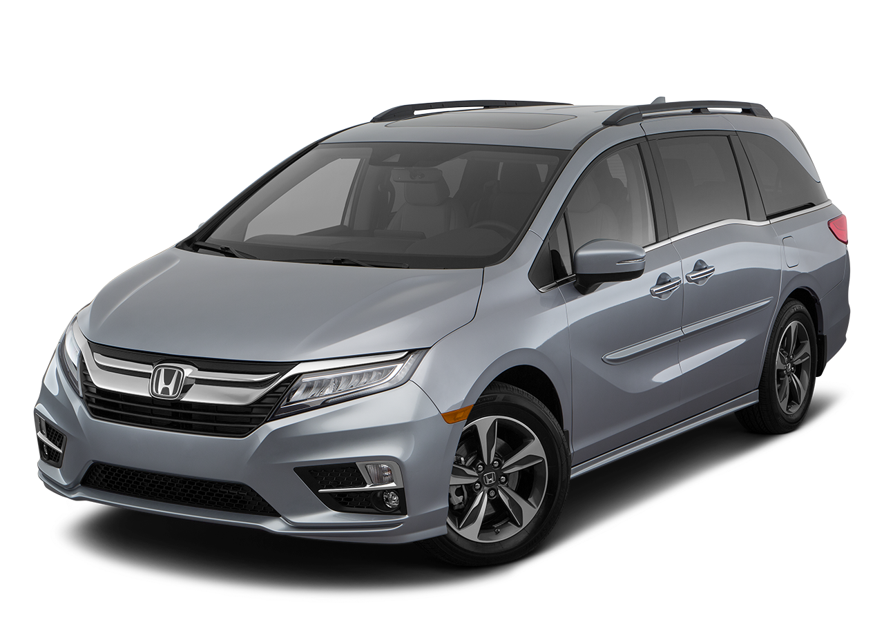 all new 2018 honda odyssey in birmingham al. Black Bedroom Furniture Sets. Home Design Ideas