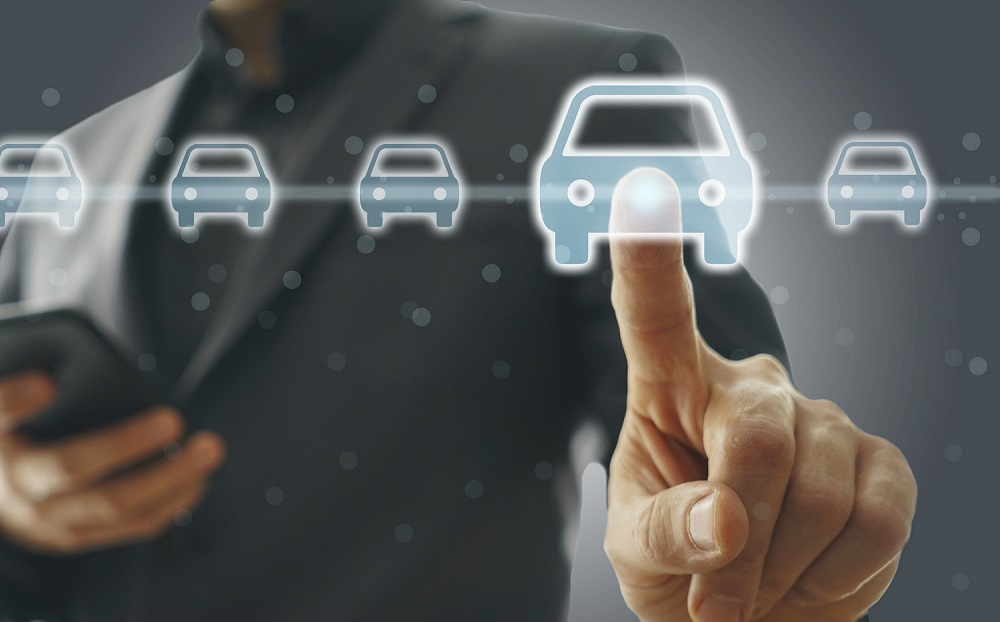 Complete Online Buying Expereience at Brannon Honda near Trussville, AL