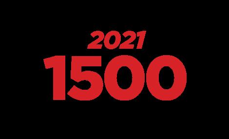 New 2021 RAM 1500 Big Horn Crew
