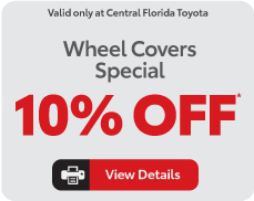 wheel cover special, view details