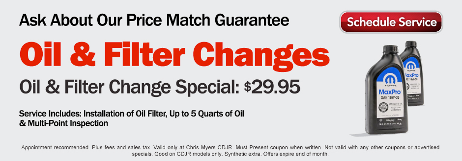 Oil Change Prices Near Me >> Oil Change And Auto Service Near You In Daphne Al