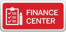 Finance Center