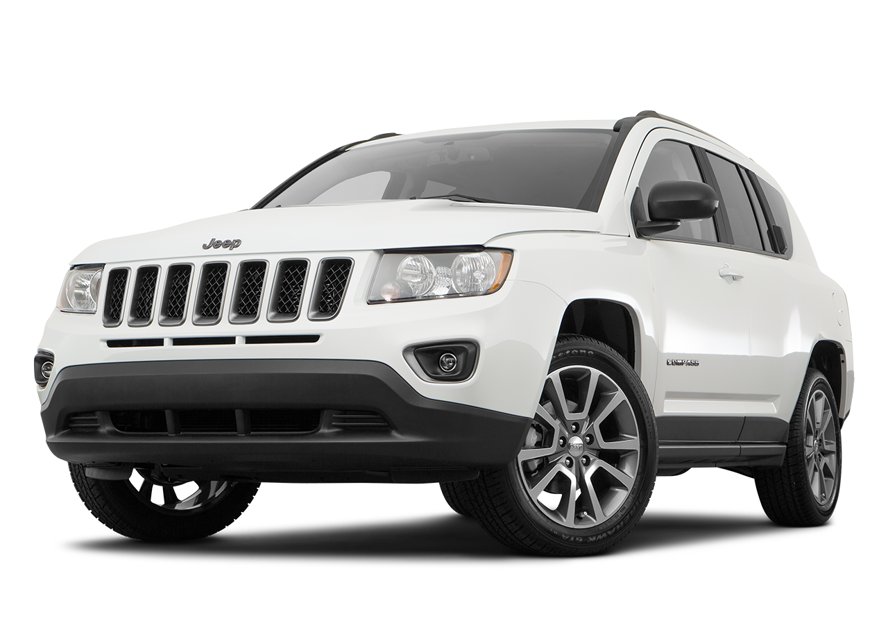 plainville auto mart financing inventory sale for adairsville jeep