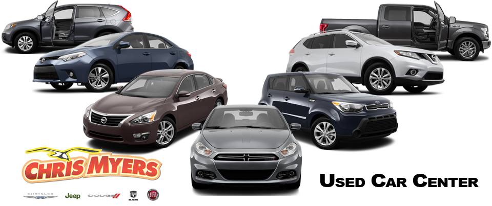 Alabama Used Cars For Sale Daphne Fairhope Al Areas