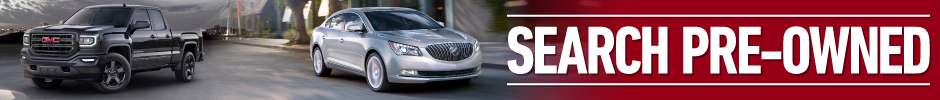 new  u0026 used buick gmc models and service in daphne  al