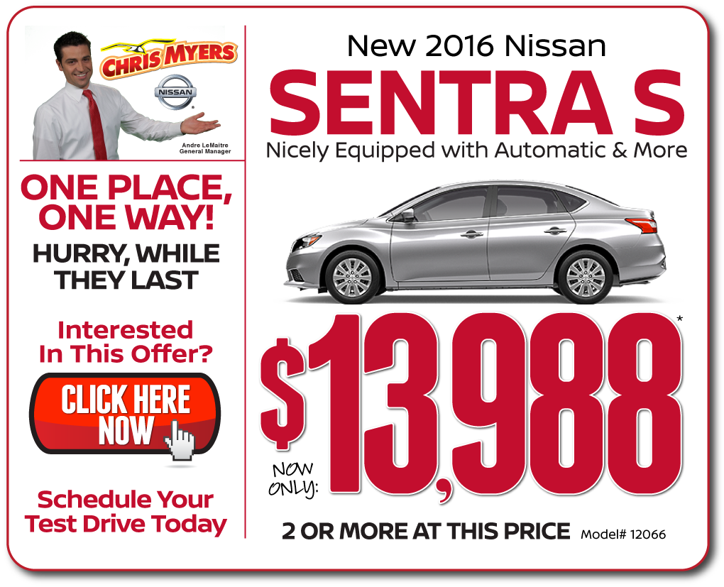 coupons nissan service alignment four wheel