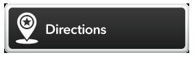 PDirections