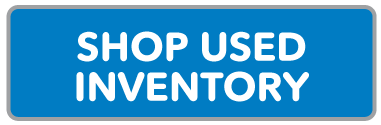 Click Here to Shop Our Used Inventory