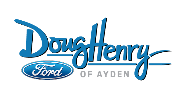 Ford dealership Greenville NC