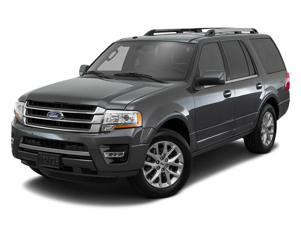 Used Ford Expedition in Ayden, NC